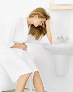 nausees-vomissements